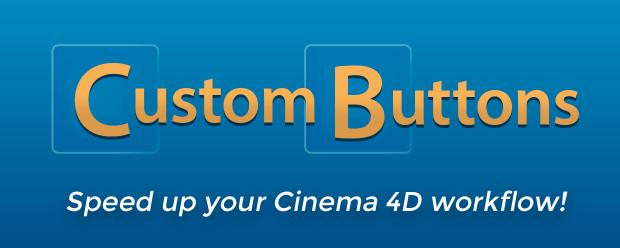 Cinema 4d Journey