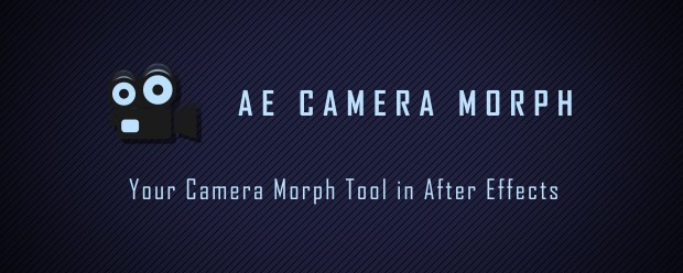 Camera - Automation - After Effects - aescripts + aeplugins