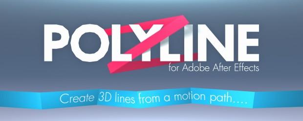 Bending/Warping - 3D - After Effects - aescripts + aeplugins