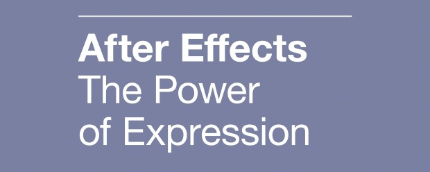 Reference - Expressions - After Effects - aescripts +