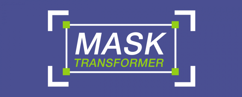 mask feather after effects cc