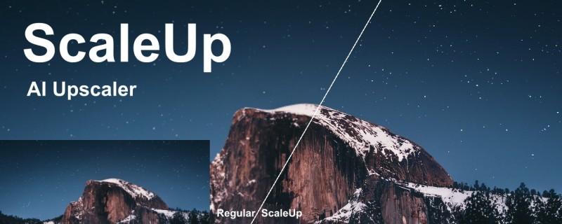 [Image: scaleup.jpg]