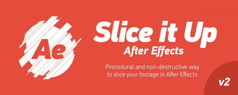Slice it Up 2