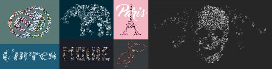 pst_collage