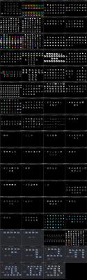 DavPro_SD_Screens2