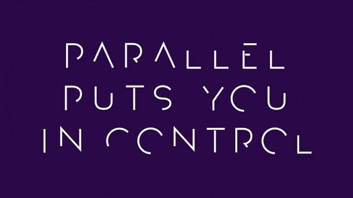 Parallel Minimal 1