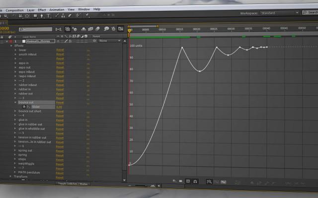 AnimationPatterns-layer