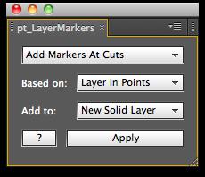 pt_LayerMarkers UI