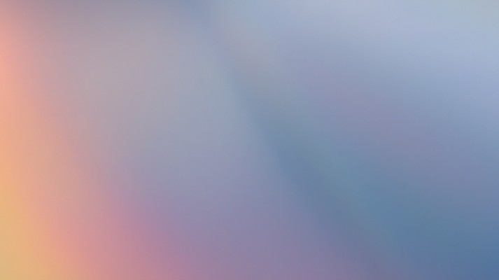 spectra 01 sample 2