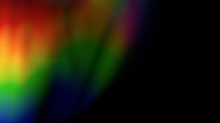 spectra 02 sample 2