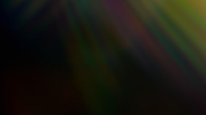spectra 03 sample 2