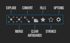 ESL 3.5 Interface