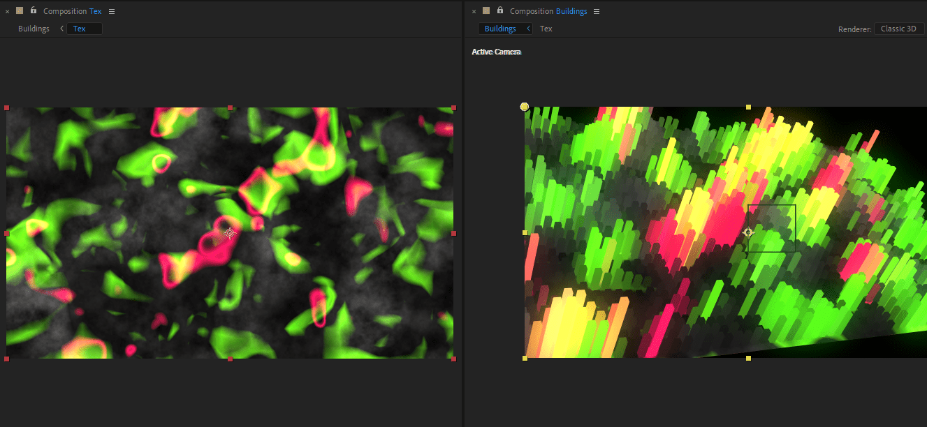 Cubes_demo_2