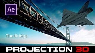 bridge_jet