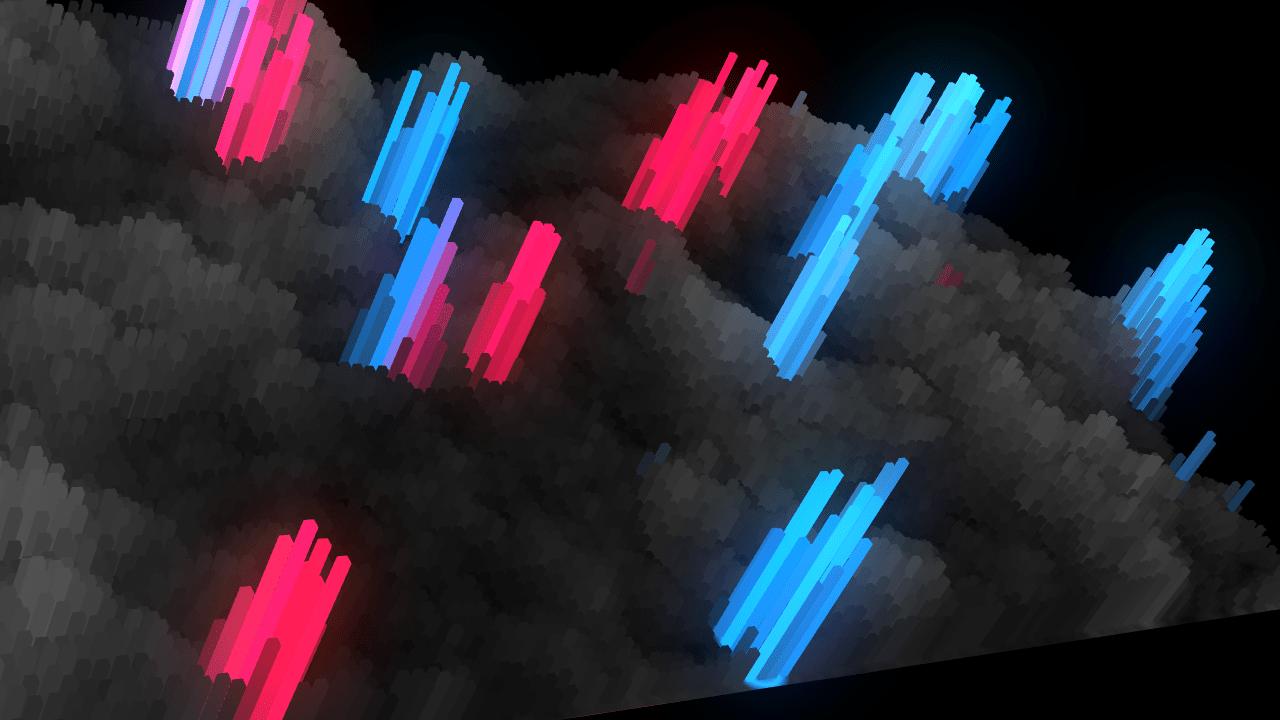 Cubes_demo_3