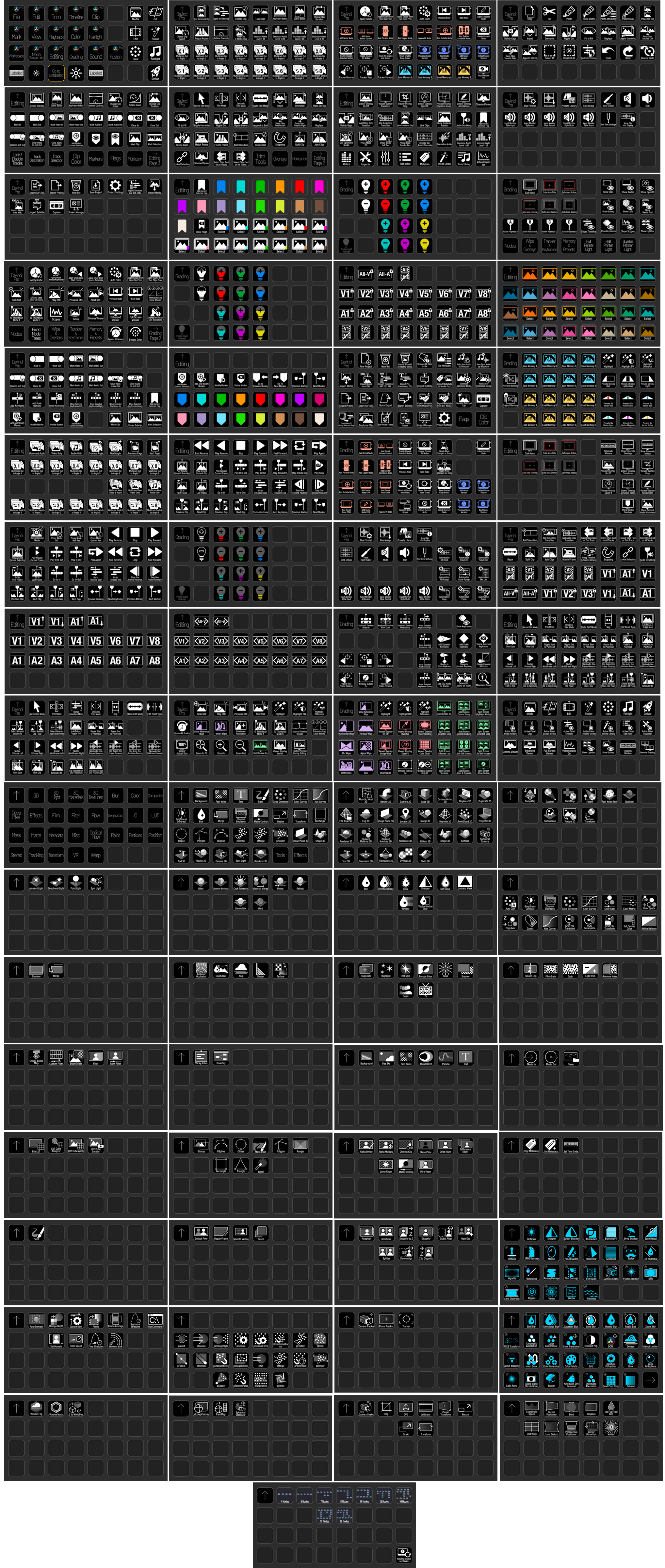 DavPro_TP_Screens2
