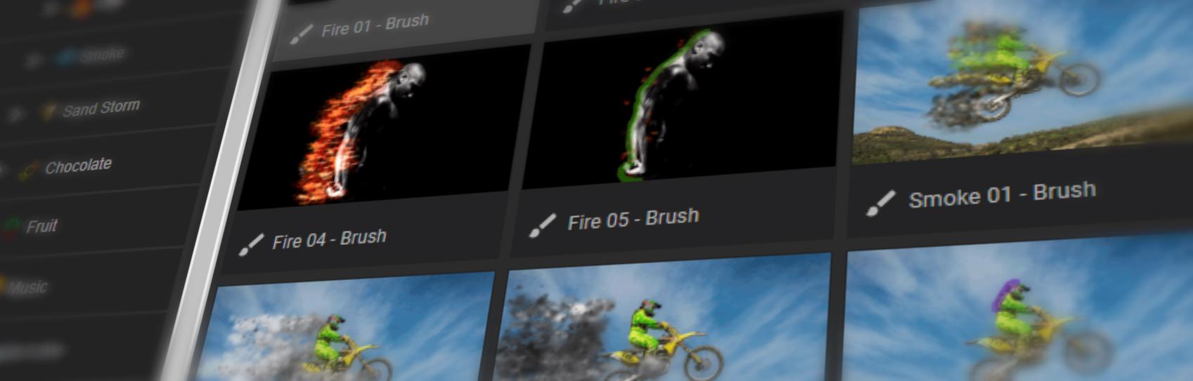 detail_brush_mode