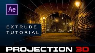 extrude_tutorial