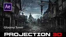 gloomy_town