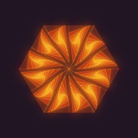 Hex_Orange