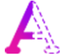 icn_a_letter