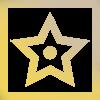 icn_awards