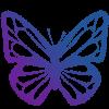 icn_butterfly