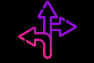 icn_direction