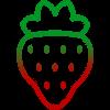 icn_fruit