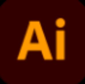 stock search pro Illustrator icon