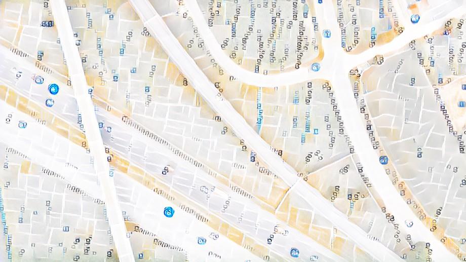 example_mapsb