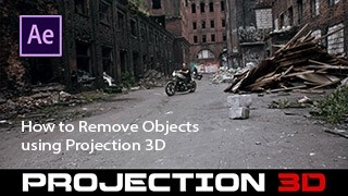 object_removal