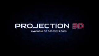 projection_3d_v1_demo