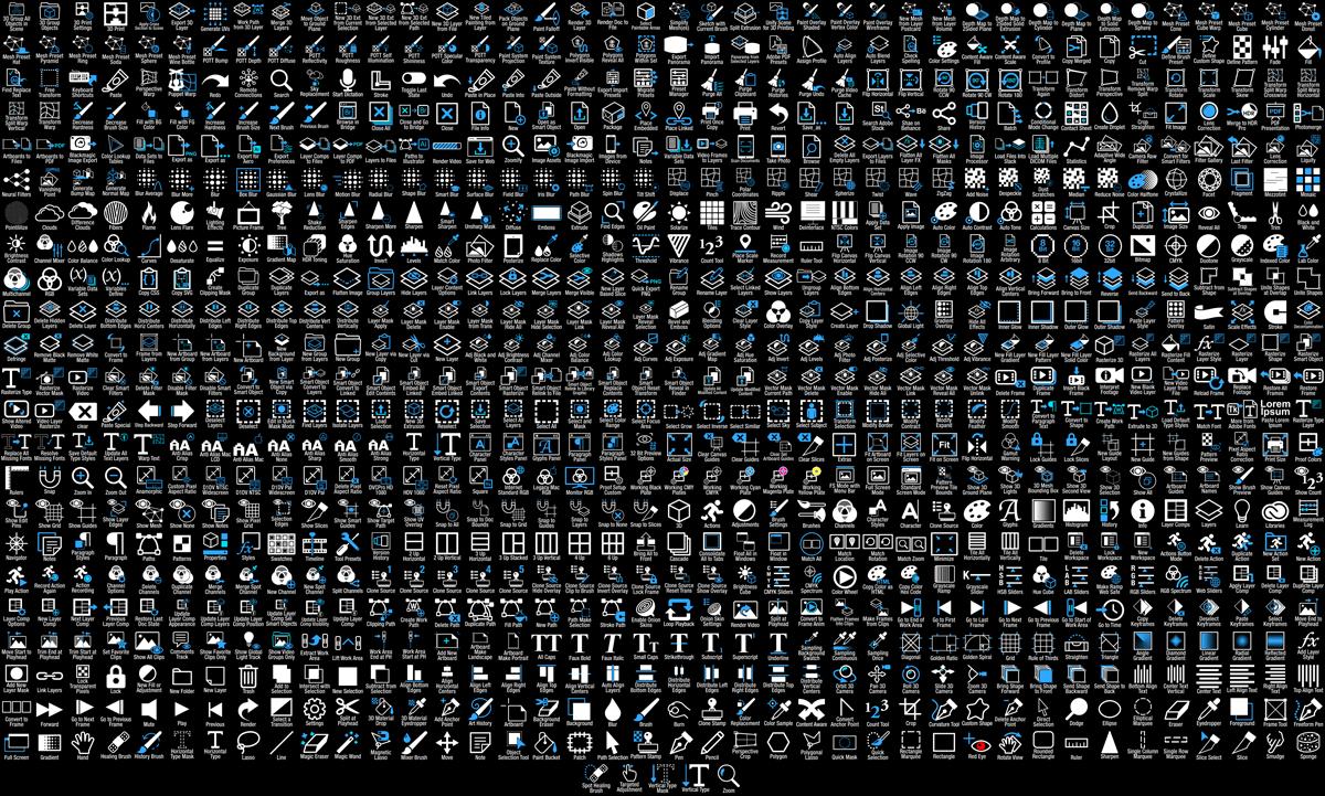 PSP_IconScreen