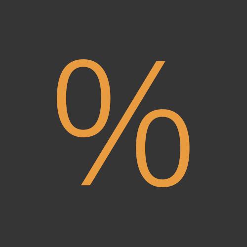 sale-percent