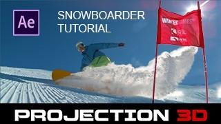 snowboarder_tutorial