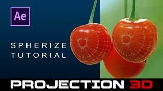 spherize_tutorial