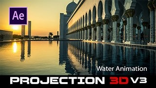 water_animation