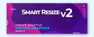 Smart Resize