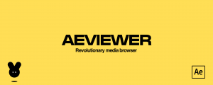 AEVIEWER 2