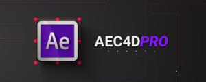 aec4d-pro-splash