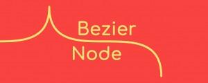 Bezier Node