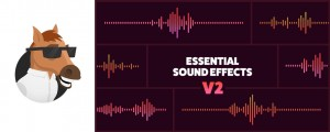 Essential Sound Effects V2
