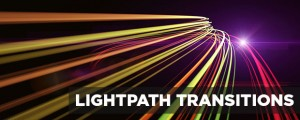 LightPath Transitions for Final Cut Pro X