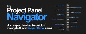 bq_ProjectPanelNavigator