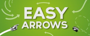 Easy Arrows