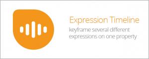 Expression Timeline