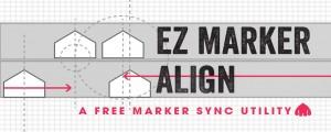EZ Marker Align