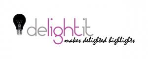 Fixel DeLightIT 2