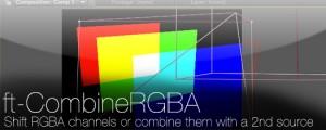 ft-CombineRGBA